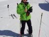 Skiclub Altenaffeln