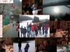 Winterberg 2014 - Collage